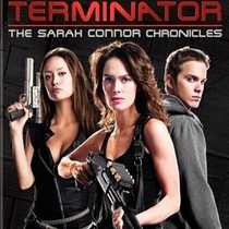 Thumbnail image for Terminator_The_Sarah_Connor_Chronicles.jpg