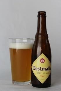 Westmalle.JPG