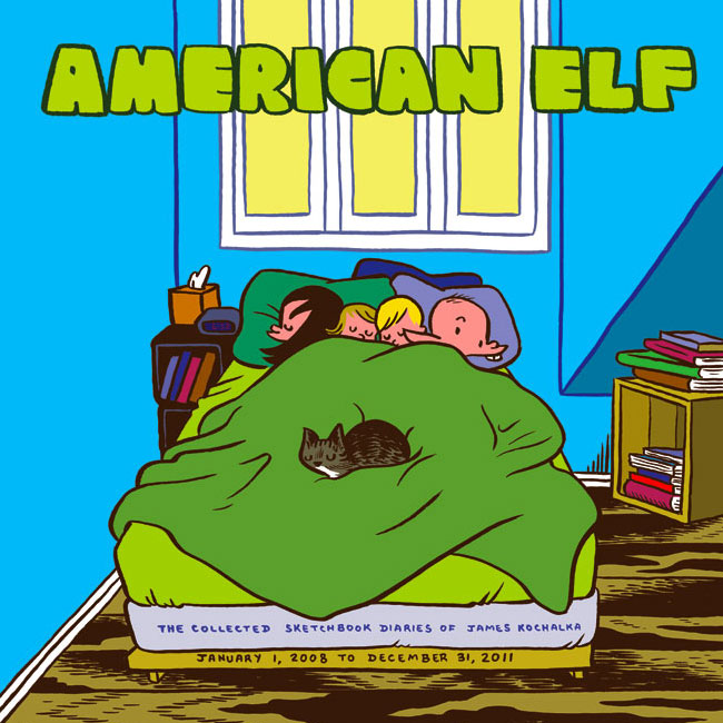 american elf best.jpg