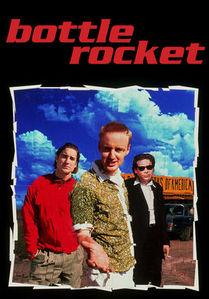 bottle-rocket.jpg