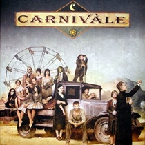 Thumbnail image for carnivale.jpg