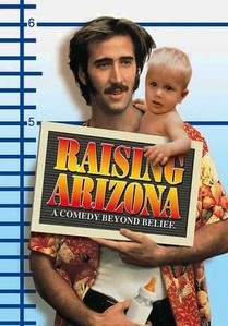 raising-arizona.jpg