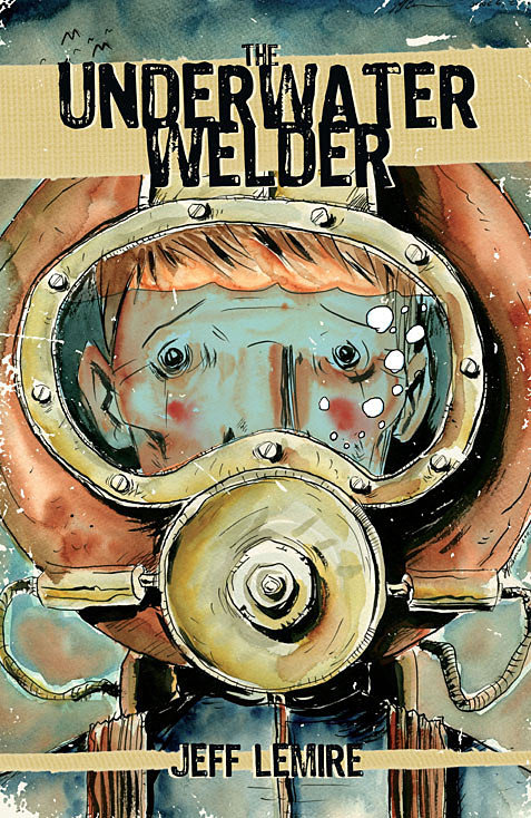 underwater welder best.jpg