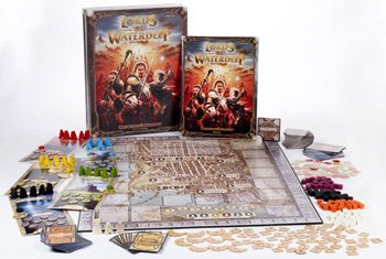 Lords of Waterdeep.jpg