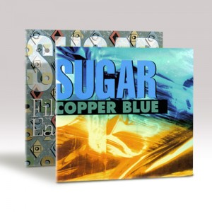 Sugar-Reissues-300x300.jpg