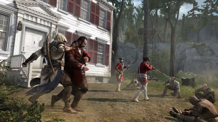 assassins creed iii screen.jpg