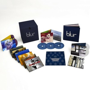 blur-box.jpg