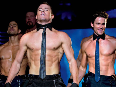 Thumbnail image for magic-mike-channing-tatum-matt-bomber.jpg