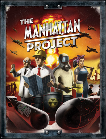 manhattan project.jpg