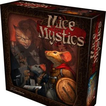 mice and mystics.jpg