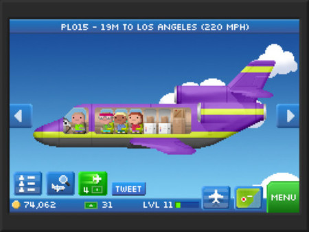 pocket planes screen.jpg