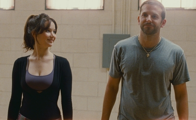 silver-linings-playbook-jennifer-lawrence-bradley-cooper-1.jpg