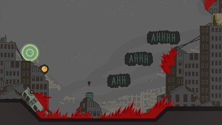 sound shapes cities.jpg