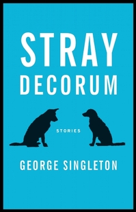 stray-decorum.jpg