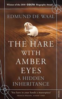 the-hare-with-amber-eyes.jpg