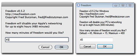 Thumbnail image for MacFreedom.jpeg