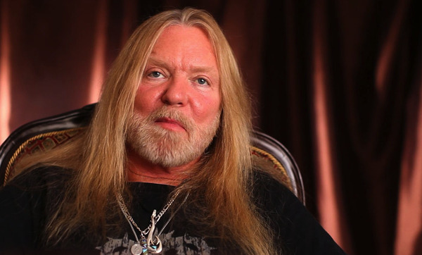 Thumbnail image for MuscleShoals_still3_GreggAllman__byWilliamAhrens_2012-12-12_07-20-44PM.jpg