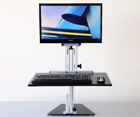 Thumbnail image for standing-desk.jpeg