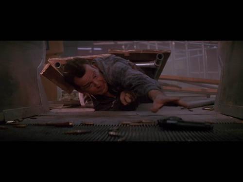 McClane.jpeg