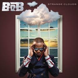 bob-strange-clouds.jpg