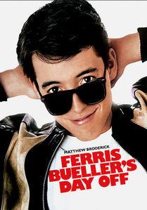 ferris-bueller movie image