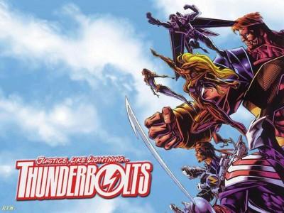 thunderbolts.jpg