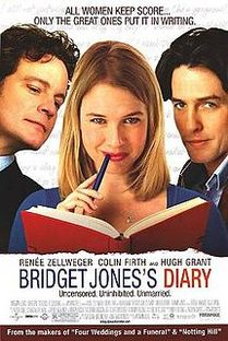 bridget-jones.jpg