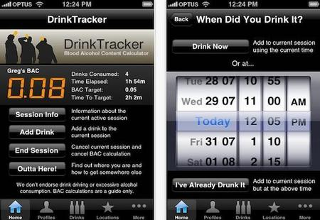 drinktracker.jpg