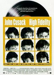 high-fidelity.jpg