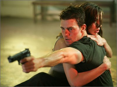 mission_impossible_3_xl_01-film-A.jpg