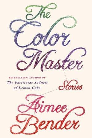 Color Master.jpg