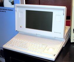 Macintosh_portable.jpg