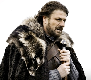 Ned Stark Sword.jpg