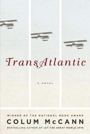 TransAtlantic.jpg