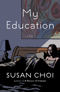 my-education-by-susan-choi.jpg