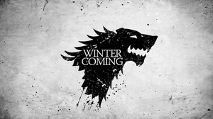 winter-is-coming-game-of-thrones.jpg