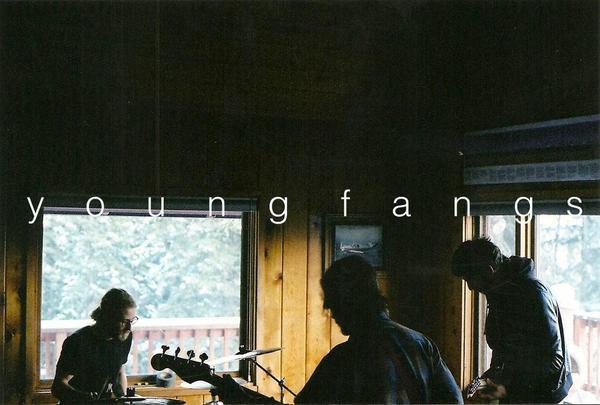 YoungFangs.jpg