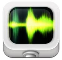 audiobus-icon.png