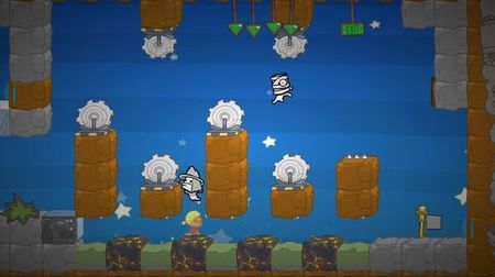 battleblock_theater_2-thumb-600x337-85181.jpg
