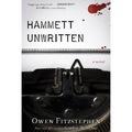 hammett-unwritten.jpg