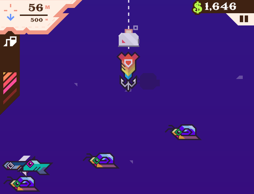ridiculous fishing 2.png
