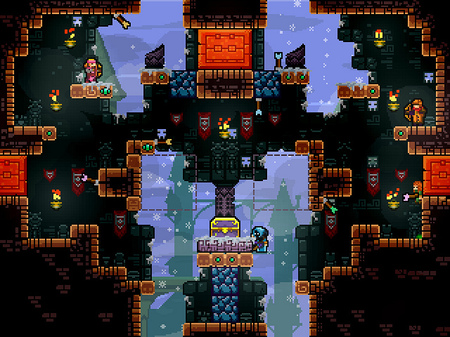 Thumbnail image for towerfall.jpg