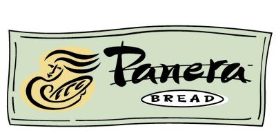 Panera-Bread_logo_05.jpg