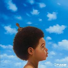 220px-Album_Nothing_Was_The_Same_cover.jpg