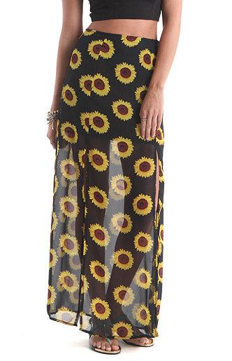 Floral_Skirt.jpg