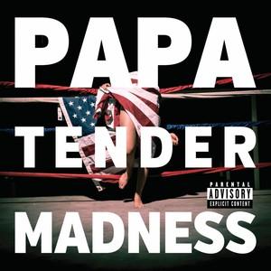 PAPA-Tender-Madness-1024x1024.jpg