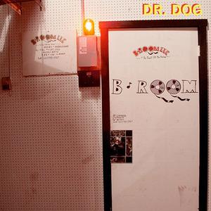 dr-dog_b-room.jpg