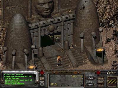 fallout original open world.jpg