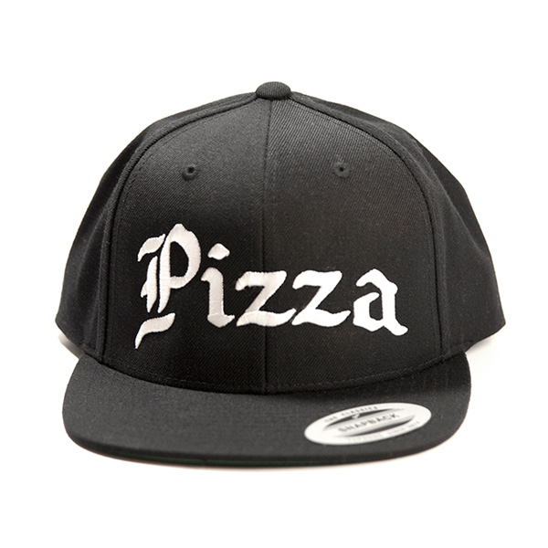 Pizzafront.jpg
