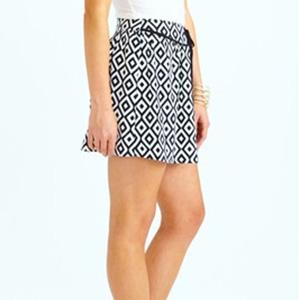 skirt300.jpg